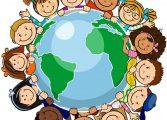 Емануил Манолов отправи поздрави по случай Международния ден на детето - 1 юни