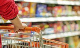 БАБХ проверява влязоха ли български продукти в големите търговски вериги
