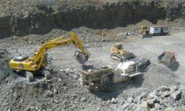 Още 35 години ще копаят за варовици край Суворово