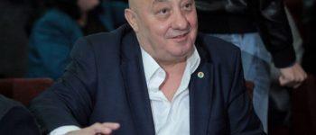 """ИСТИНАТА ЛЪСНА: Жаблянов събирал подписи за Гергов, """"подписалите"""" не знаят!"""