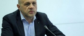 Томислав Дончев: Стартира процедура за избор на нова КЕВР