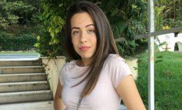 Община Аксаково организира благотворителен базар за Жани