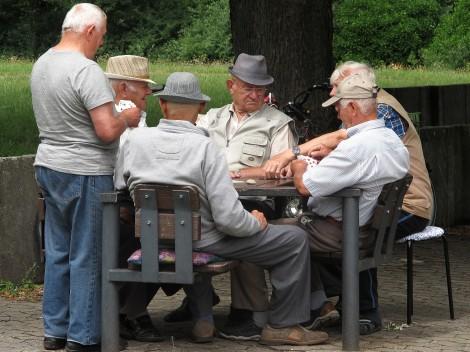 От 1 юли над 2 милиона души у нас ще получават по-високи пенсии