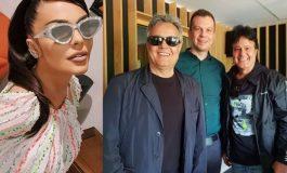Евгени Минчев с нова гавра - захапа Галена и не само!