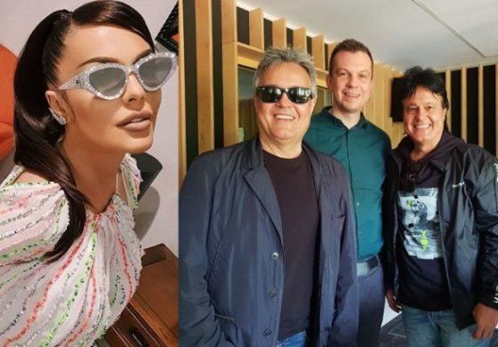 Евгени Минчев с нова гавра – захапа Галена и не само!