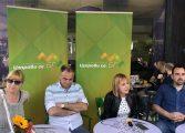 Манолова от Варна: Ако отново отложат машинното гласуване, излизаме на протест