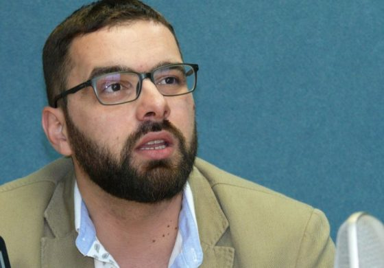 Стоян Мирчев: Нинова не е бламиирана, структурите на БСП не са разделени, има различия в НС