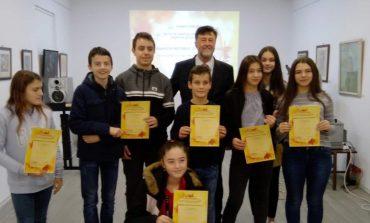 Д.т.н инж. Жоро Илчев: Благодаря на провадийци за високата отговорност и дисциплина, която показаха и продължават да показват с борбата с корона вируса