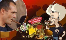 Васил Божков е теглил пари по местните избори, на Мая Манолова ли е разкешвал бившият хазартен бос?!