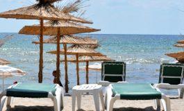 4 станаха безплатните плажовете във Варненско
