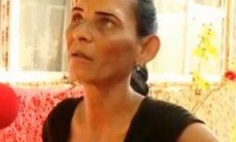 Лелята на окованото момиче от Провадия: Не исках да я вържа, просто много краде