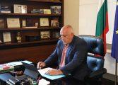 Бойко Борисов: На 15 юни падат всички мерки, остават само социалните