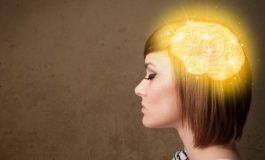 Мозъкът ни издава дали сме самотни