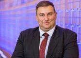 Емил Радев: С еврорезолюция настояваме за ускорено приемане на България в Шенген