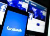 Фейсбук започва да маркира страниците на медиите, които са под контрола на властите