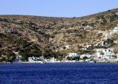 Гръцките власти с нови изисквания за почиващите в страната