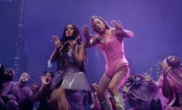 """Лейди Гага и Ариана Гранде оглавиха класацията на """"Билборд"""" за сингли"""
