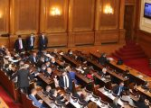 Държавните бензиностанции ще се гласуват на първо четене днес