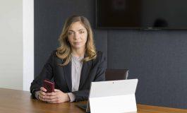 Ваня Манова, мениджър на Mastercard за България и региона: Много бизнеси са в сивия сектор и затова не приемат картови плащания