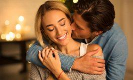 Как да разберете мъжа до себе си