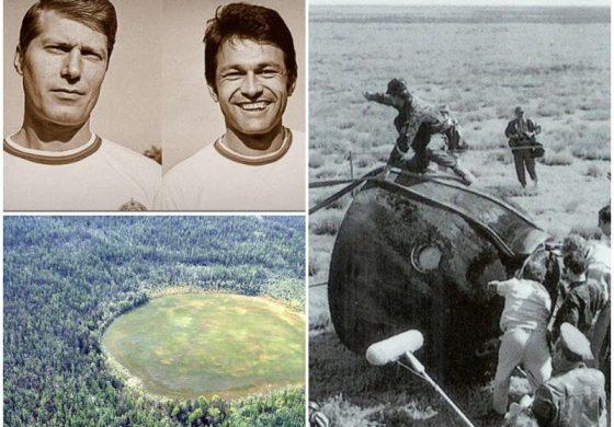 На този ден: Две наши футболни легенди загиват в катастрофа