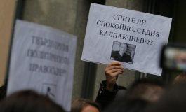 Ще плати ли Калпакчиев дължимата от Джок Полфрийман кръвнина за убийството?