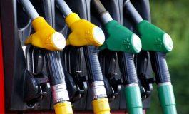 Зареждаме гориво в държавни бензиностанции от март догодина