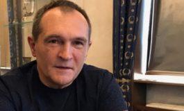 """""""Национална лотария"""" опроверга Божков: Компанията не е плащала подкупи"""