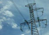 Либерализацията на енергийния пазар е все по-близо