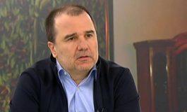 Цветомир Найденов: Божков е теглил най-много кеш пари по време на последните избори