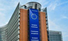 Доклад на ЕК: България е с най-дълъг срок в ЕС за проверка за незаконно имане