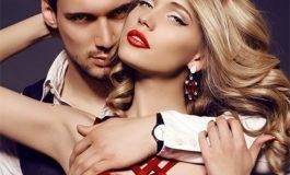 Защо мъжете обичат жените си, но въпреки това си търсят любовница?