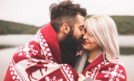"""4 начина, по които той казва """"Обичам те"""" без думи"""