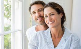 4 правила за успех в дългосрочната връзка