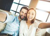 10 истини за срещите след 30