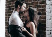 Защо сексът за отмъщение не е добра идея?