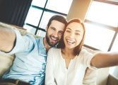 5 неща, които двойките не биха споделили с друг