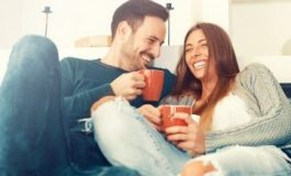 3 начина да спрем да приемаме половинката за даденост