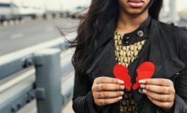 4 съвета срещу манията към мъжа, когото харесваме