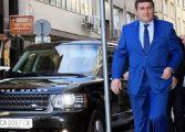 """Само в """"Либерта"""": Издирват Валентин Златев, напуснал е страната в четвъртък с полет за Дюселдорф"""