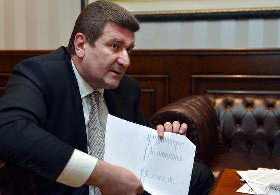"""Пиарката на Валентин Златев за """"издирването"""" на петролния бос: """"Единственото вярно е – призован е като свидетел"""""""
