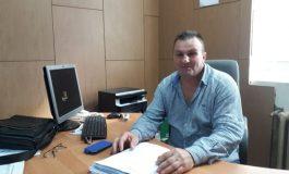 Стефан Тачев алармира: Софийска фирма запръстява сметище край Струма на 300 м от центъра на Бобошево