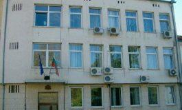 Никола Дойчев е новият съдия в Районен съд – Провадия
