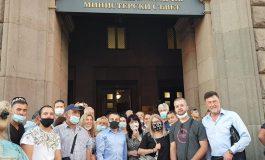 ГЕРБ Провадия покрепи в София влизането на България в чакалнята на Еврозоната