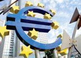 """""""Ройтерс"""": България влиза в чакалнята на Еврозоната"""