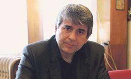 Специализираната прокуратура подхвана кмета на Бобошево Крум Маринов, не ходел на работа и сесии. Общината във финансов колабс!