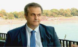 Прокуратура предаде на съд бившия кмет на Созопол и служители за присвояване на над 2 млн. лв.