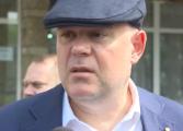 Спецакция срещу битовата престъпност в Шуменско, Гешев е на място
