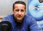 Харизанов: Няма енергия за разрастване на протестите, но толерансът към грешките на властта намалява