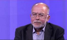 Социологът Кольо Колев: Това е началото на битката! Кой ще победи, предстои да видим